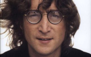 Как умер Джон Леннон