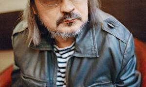 Как и когда умер Алексей Балабанов?