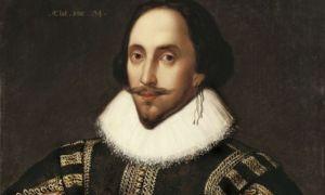 Причина смерти Уильяма Шекспира