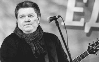 Причина смерти Ильи Калинникова