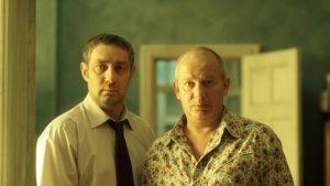 Егор Клинаев - биография, информация, личная жизнь, фото, видео