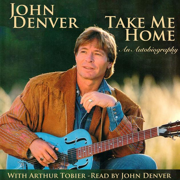 «Take Me Home»