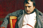 Причина смерти Наполеона Бонапарта