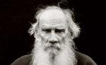 Причина смертиЛьва Толстого