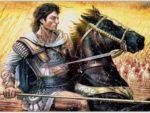Причина смерти Александра Македонского