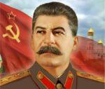 Причина смерти Сталина Иосифа Виссарионовича