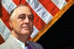 Причина смерти Франклина Рузвельта