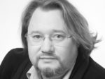 Причина смерти Олега Дмитриева
