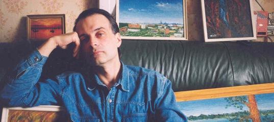 Денис Кмит