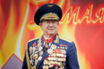 Причина смерти Алексея Леонова